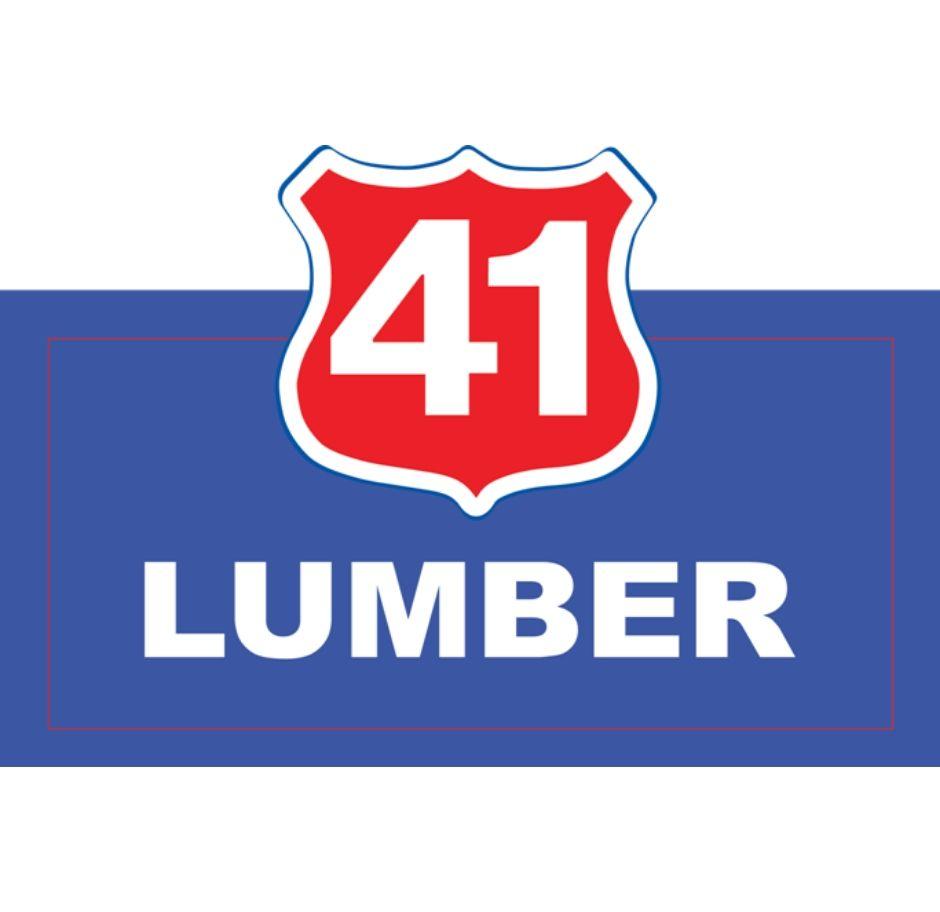 41 Lum
