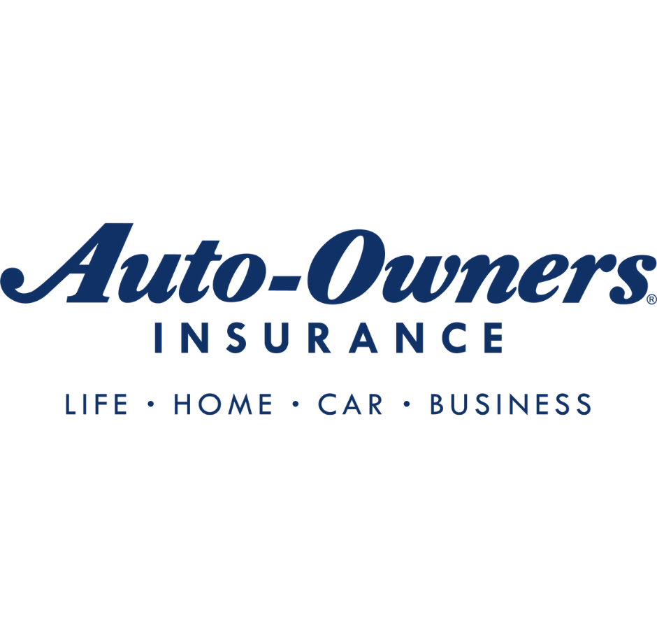 auto owners (1)