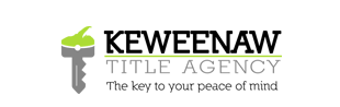 keweenaw title