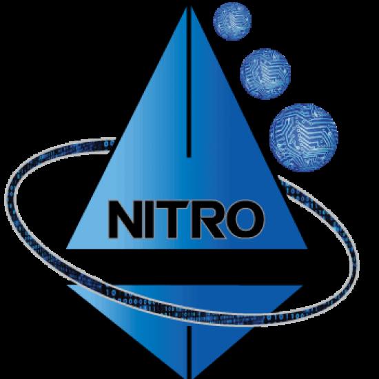 Nitro_LogoWork_Final-1