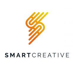 SmartCreative_CreativeAgency_HoughtonMI-01-01